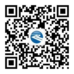 qrcode_for_gh_1a43dedf1114_258